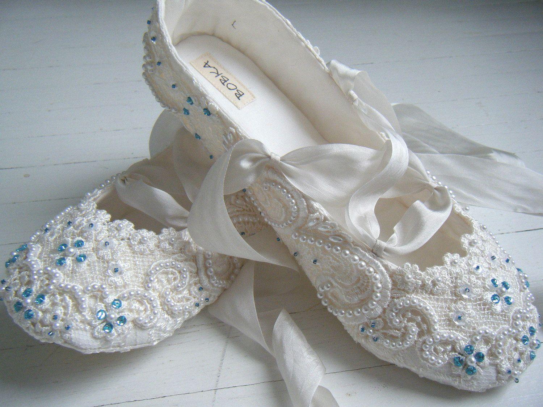39++ Pearl wedding shoes flat ideas in 2021