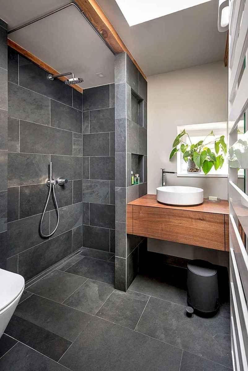 01 Cool Bathroom Shower Makeover Decor Ideas Setyouroom Com Bathroom Cool Decor Ideas Makeo Bathroom Design Small Small Bathroom Remodel Bathroom Styling