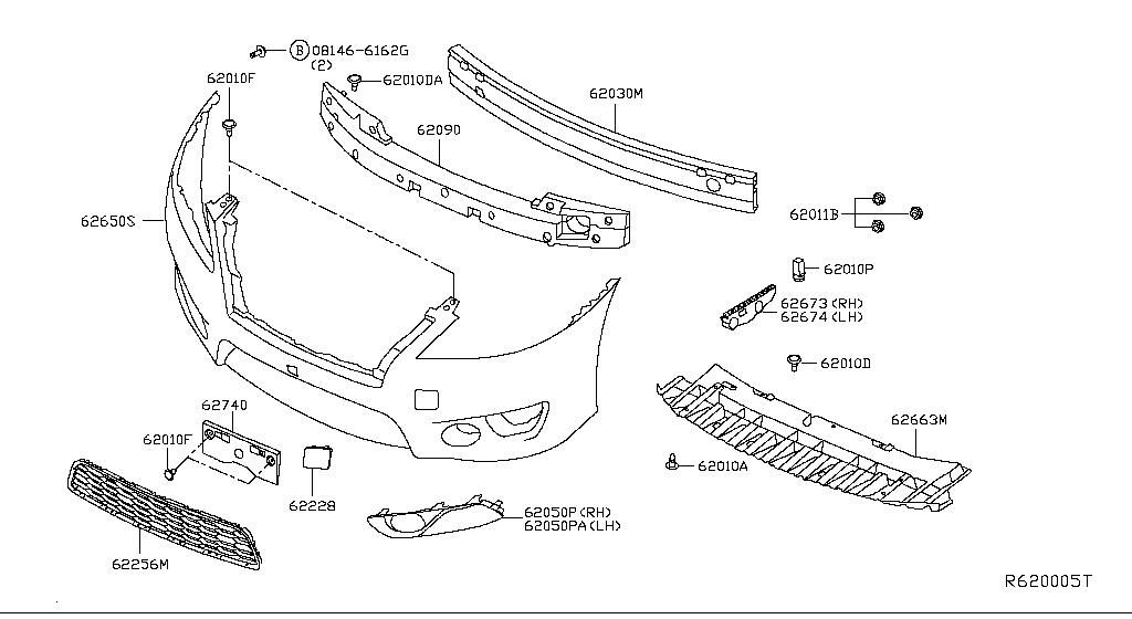 2014 Nissan Sentra Oem Parts Nissan Sentra Oem Parts Online Accessories