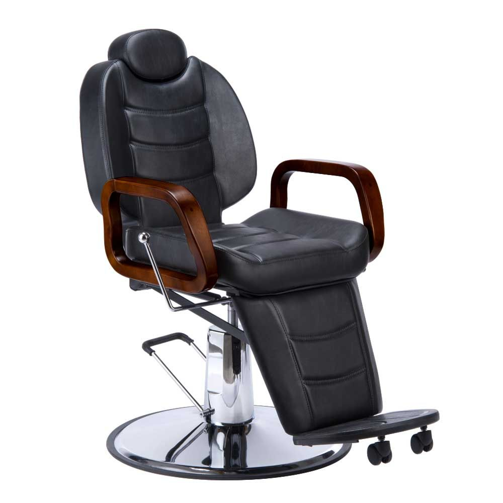 beauty salon chairs unique | barbering | pinterest | sugar salon