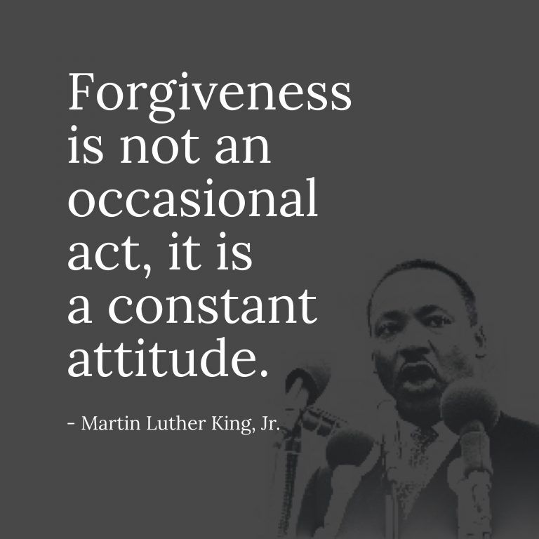 Powerful Martin Luther King, Jr. Quotes | King quotes ...