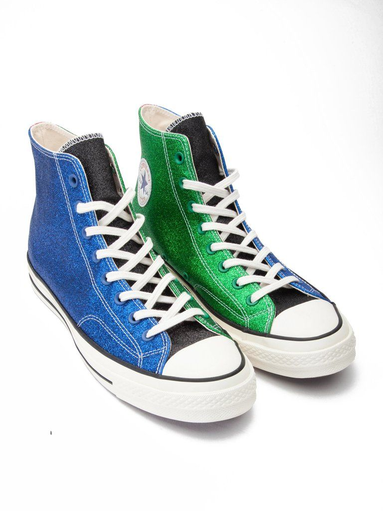 a151a0dc72 converse jw anderson
