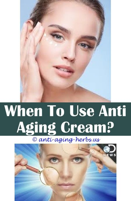 How Much Does Lifecell Anti Aging Cream Cost Herbal Face Lotion