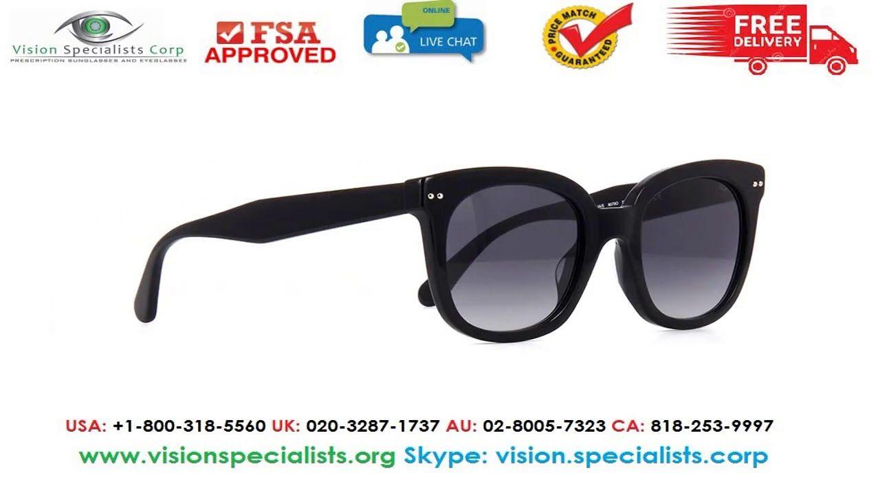 b844bce5537 Kate Spade ATALIA S 8079O Sunglasses