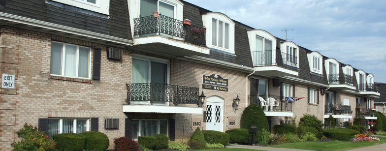 18 Our Apartments Ideas Apartment Sites Apartment Real Estate