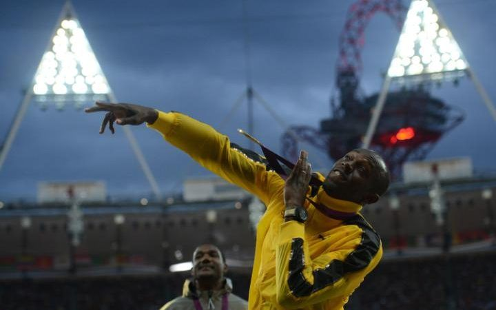 Usain Bolt in the Olympics 100m: What time is his heat in Rio, what TV channel is it on and will he win the gold medal?