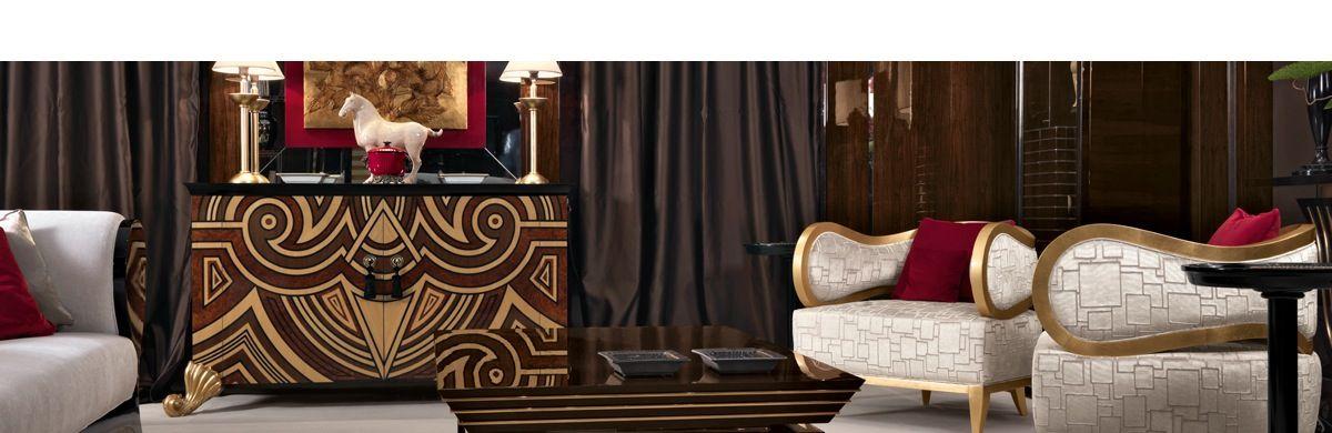 Italian Luxury Furniture   Designer Furniture By Roberto Ventura | Roberto  Ventura | Pinterest | Luxury Furniture