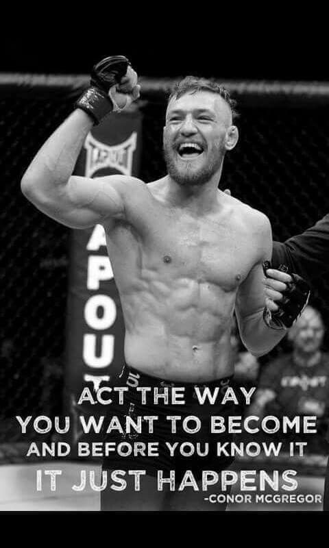 Pin by sergio solano on mma pinterest conor mcgregor conner is conor mcgregors southpaw left handed attack an advantage thecheapjerseys Gallery