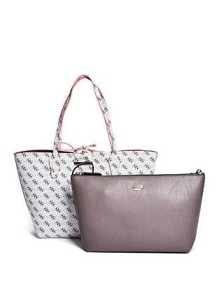 Bobbi Inside-Out Tote Set  1c4963f652c5d