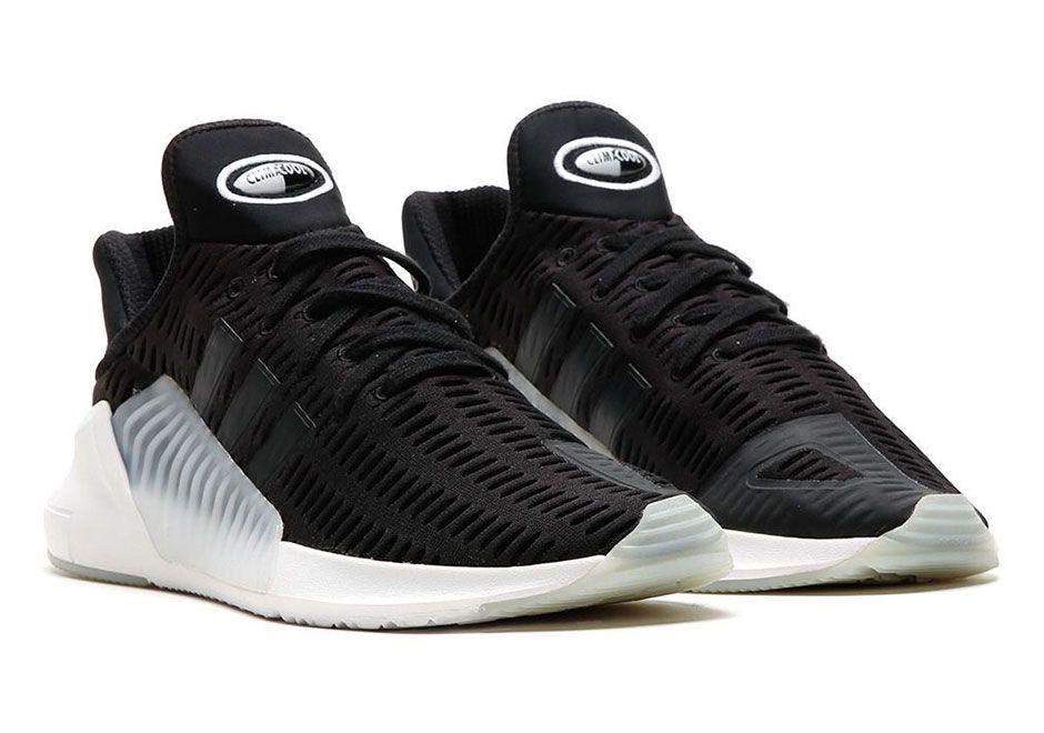 adidas swift run cg4110 cg4140 pinterest swift, adidas e stile di vita