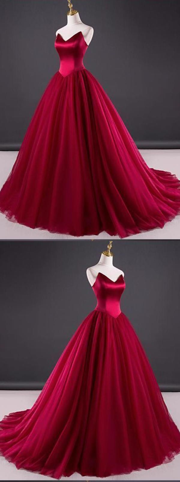 Fetching modest prom dresses prom dresses for cheap burgundy prom