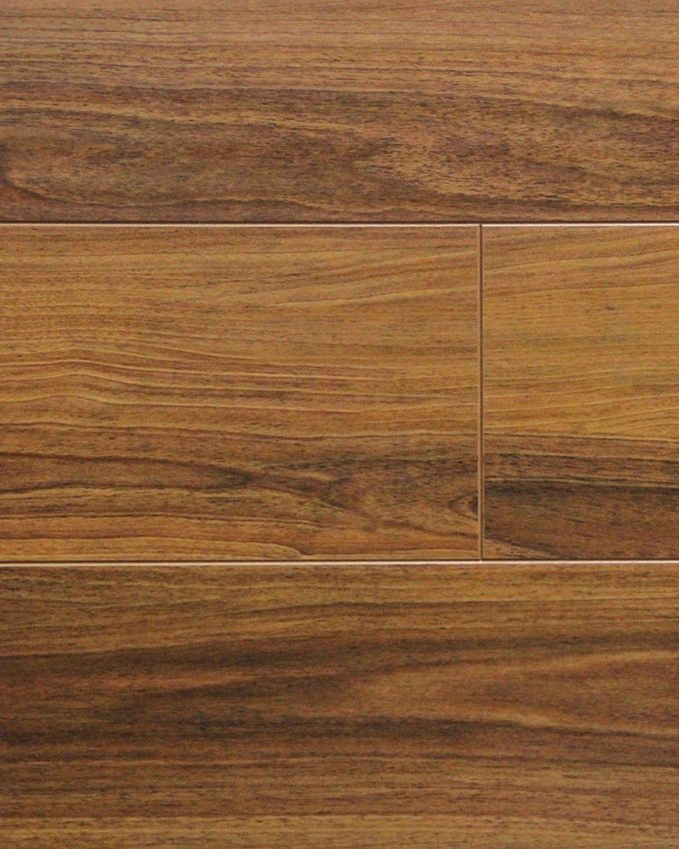 Pin on {Hybrid Laminate Floors}