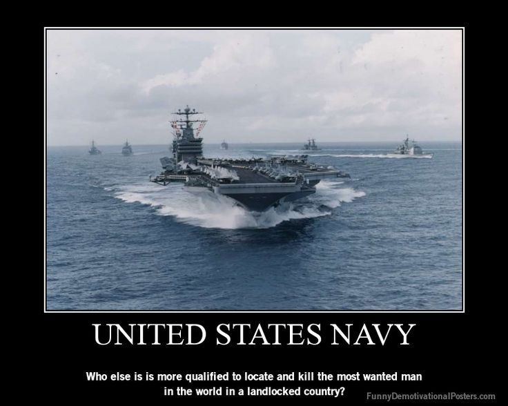 funny navy quotes