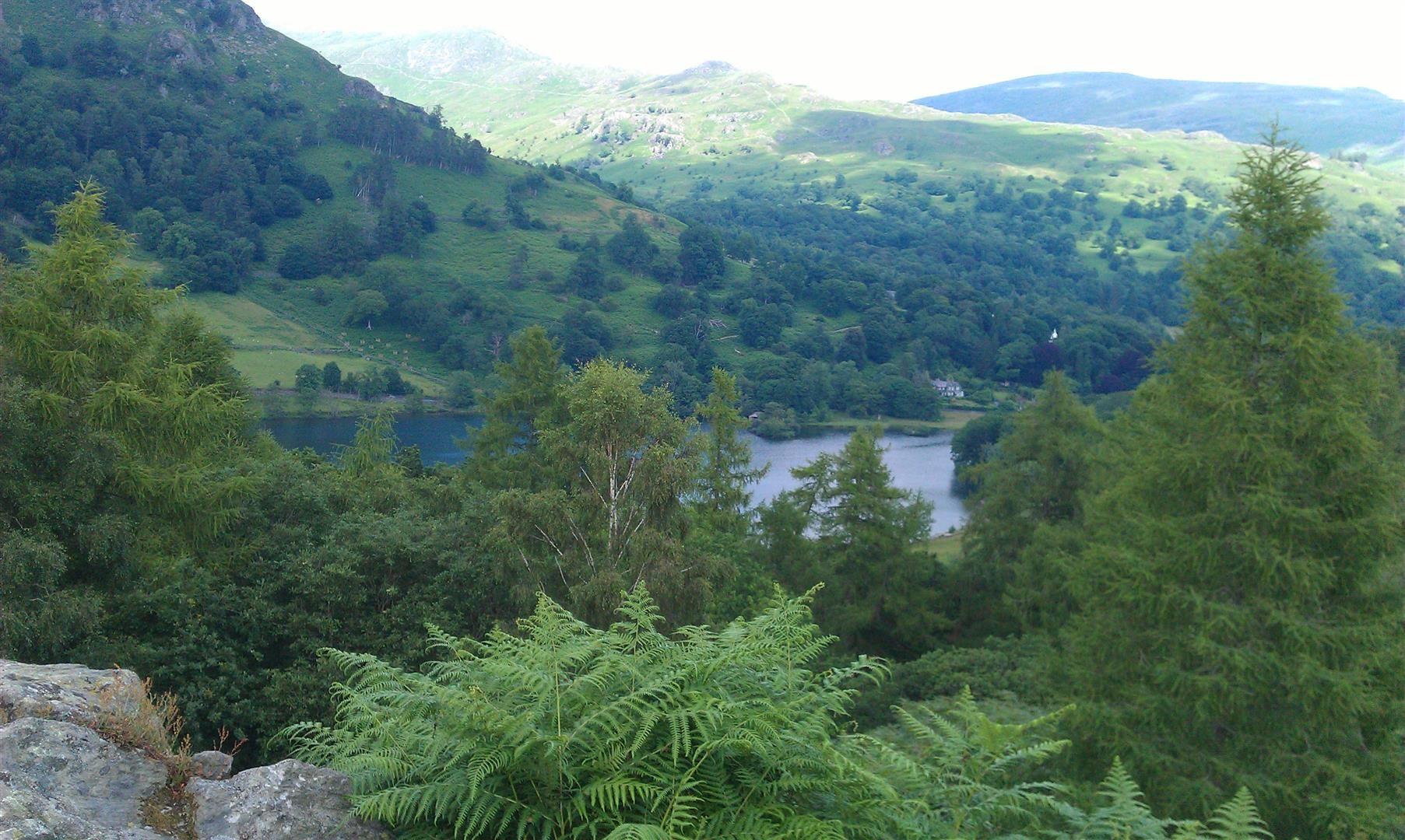 Lake District 12