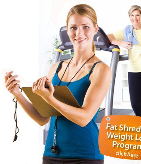 fat loss classes