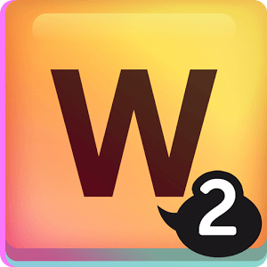 LETS GO TO WORDS WITH FRIENDS 2 GENERATOR SITE! [NEW