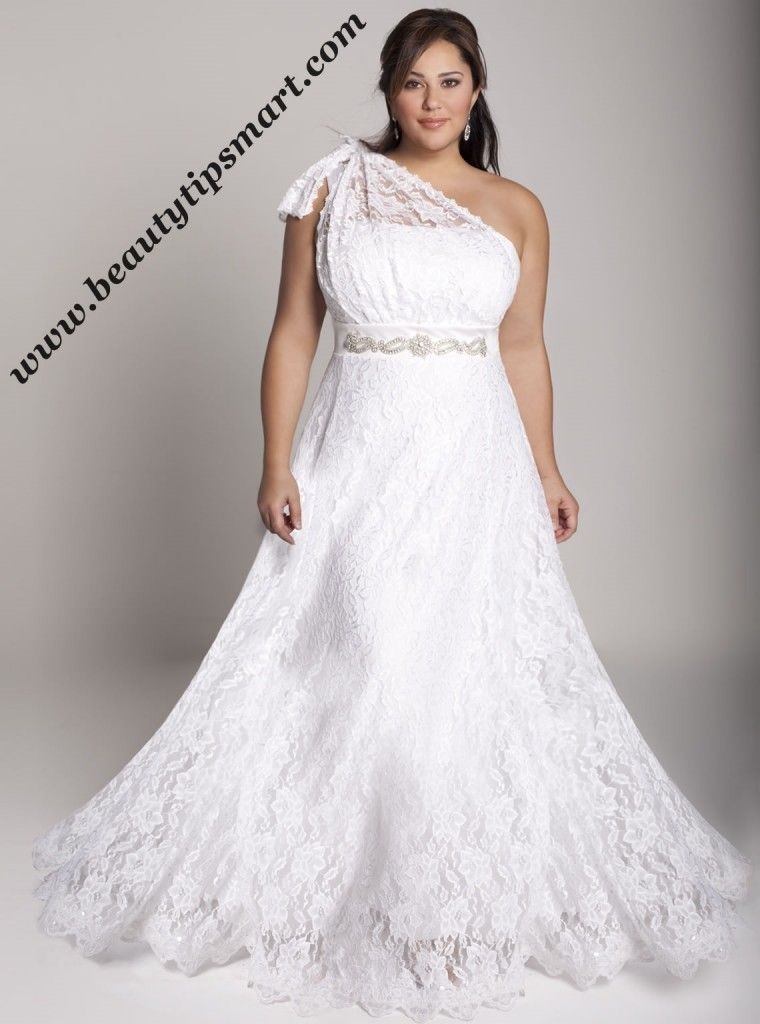Hippie Designer Wedding Dresses And Gowns For Plus Size Brides