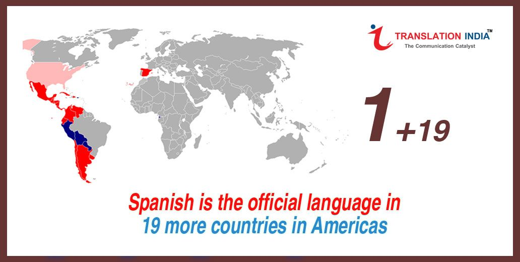 The best Spanish translation services for your work. We offer Spanish to English and English to Spanish Translation Services at reasonable price.  http://goo.gl/y04ng7