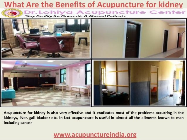 Pin by Acupuncture Treatment Centre Delhi on Dr Lohiya