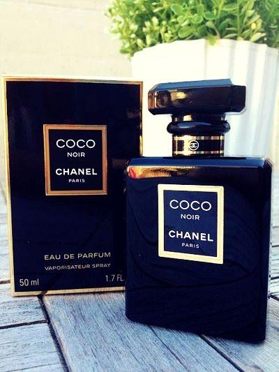 Top 10 Best Reviewed Womens Fragrances Parfum フレグランス 香水