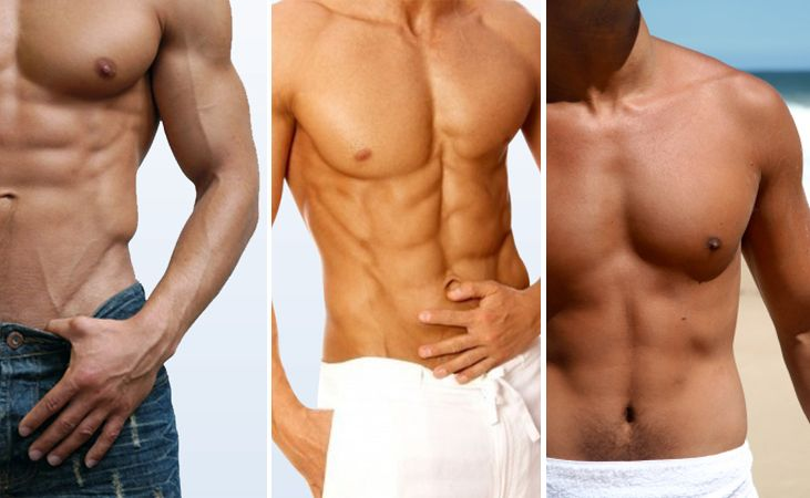 Manscaping, Male Waxing, Male Body Grooming | Skincare | Grooming