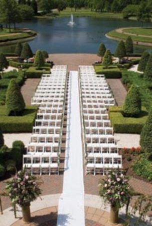 39+ Ideas wedding venues virginia beach spas #wedding ...