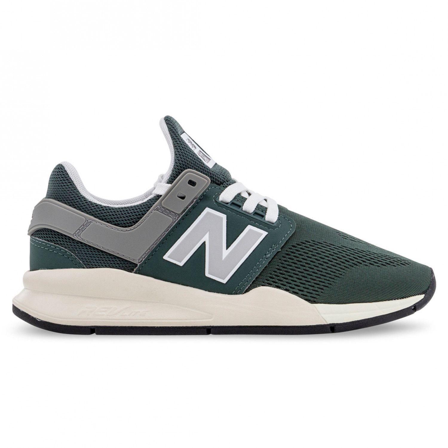 New Balance REVLITE 247V2 WOMENS