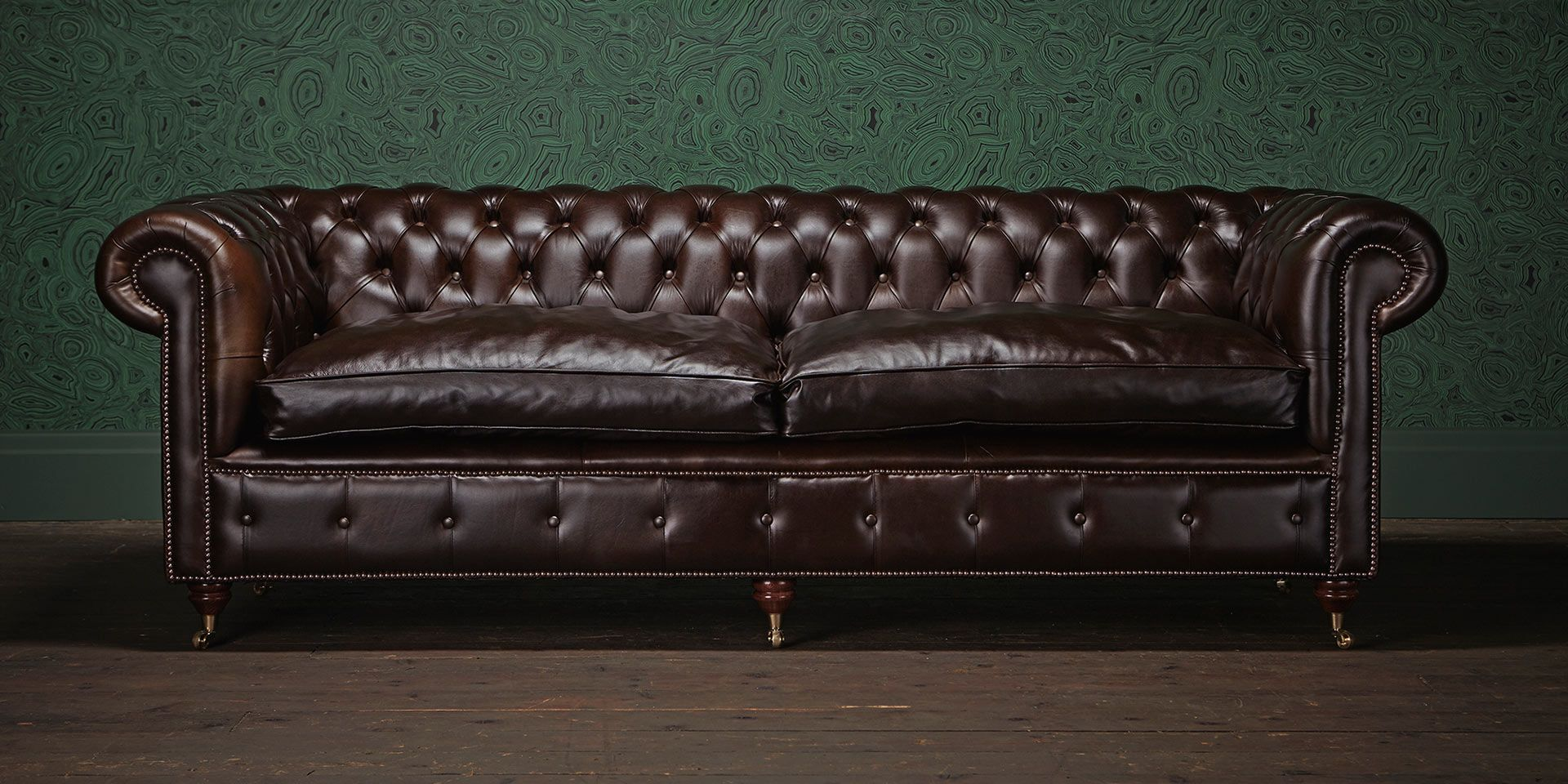Sofa Chelsea Lacks Chelsea Leather Sofa TheSofa