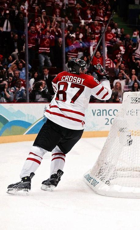 Goalden Goal : goalden, Golden, Canada, Hockey,, Canada,, Players