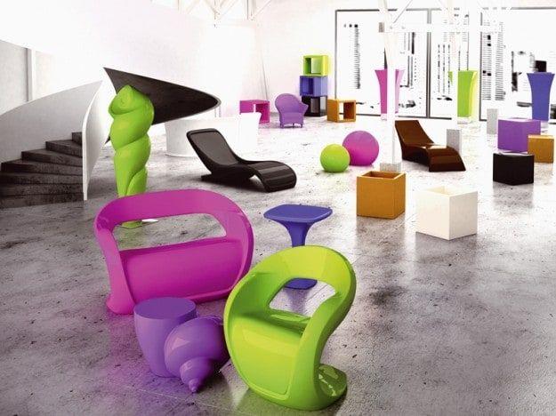 Sedie Sintesi ~ Sedie idiha design https: www.design miss.com sedie idiha design