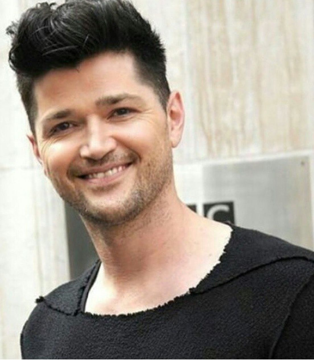 pin by alicia n. on music | the script, danny o'donoghue, script