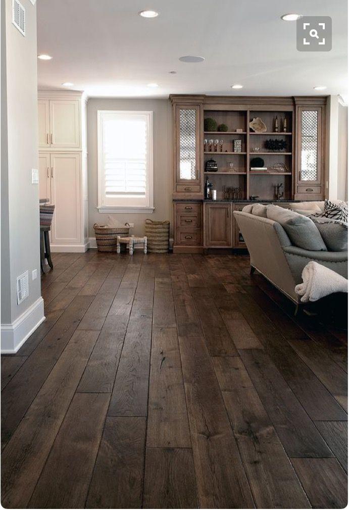 Lovely Plank Flooring Oakwarehouse Oak Flooring Pinterest