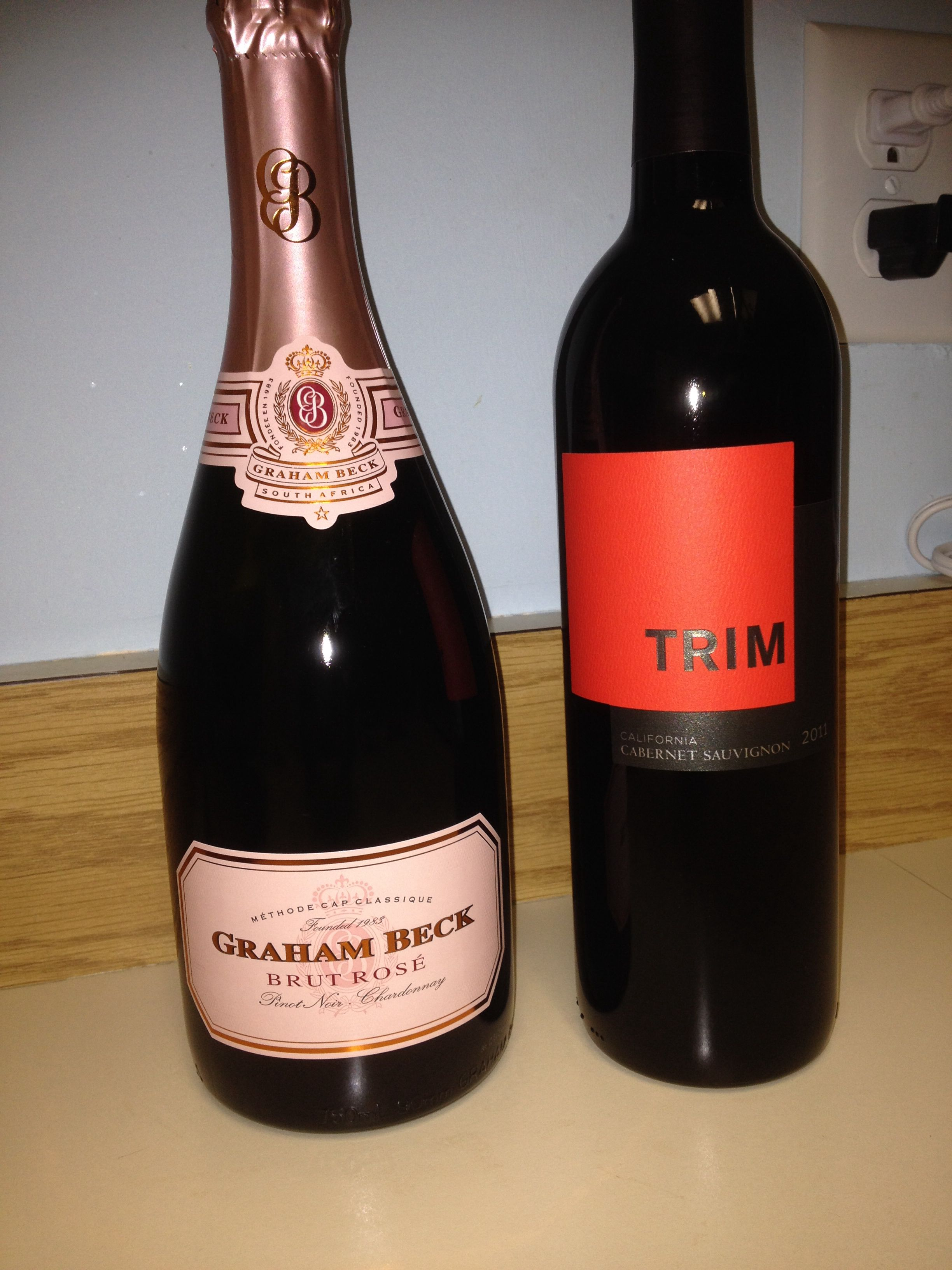 Peter S Wine Shop January Wine Of The Month Wine Bottle Wine Champagne Bottle
