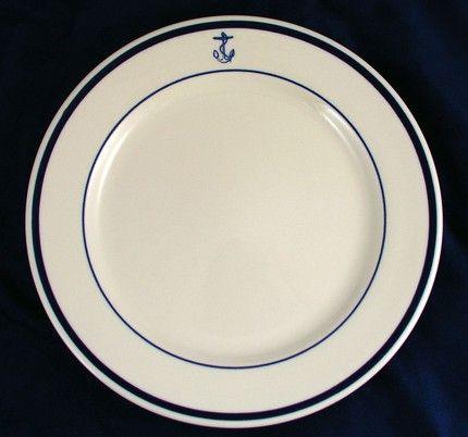 u.s. navy officer dinnerware & u.s. navy officer dinnerware   Home Style   Pinterest   Dinnerware