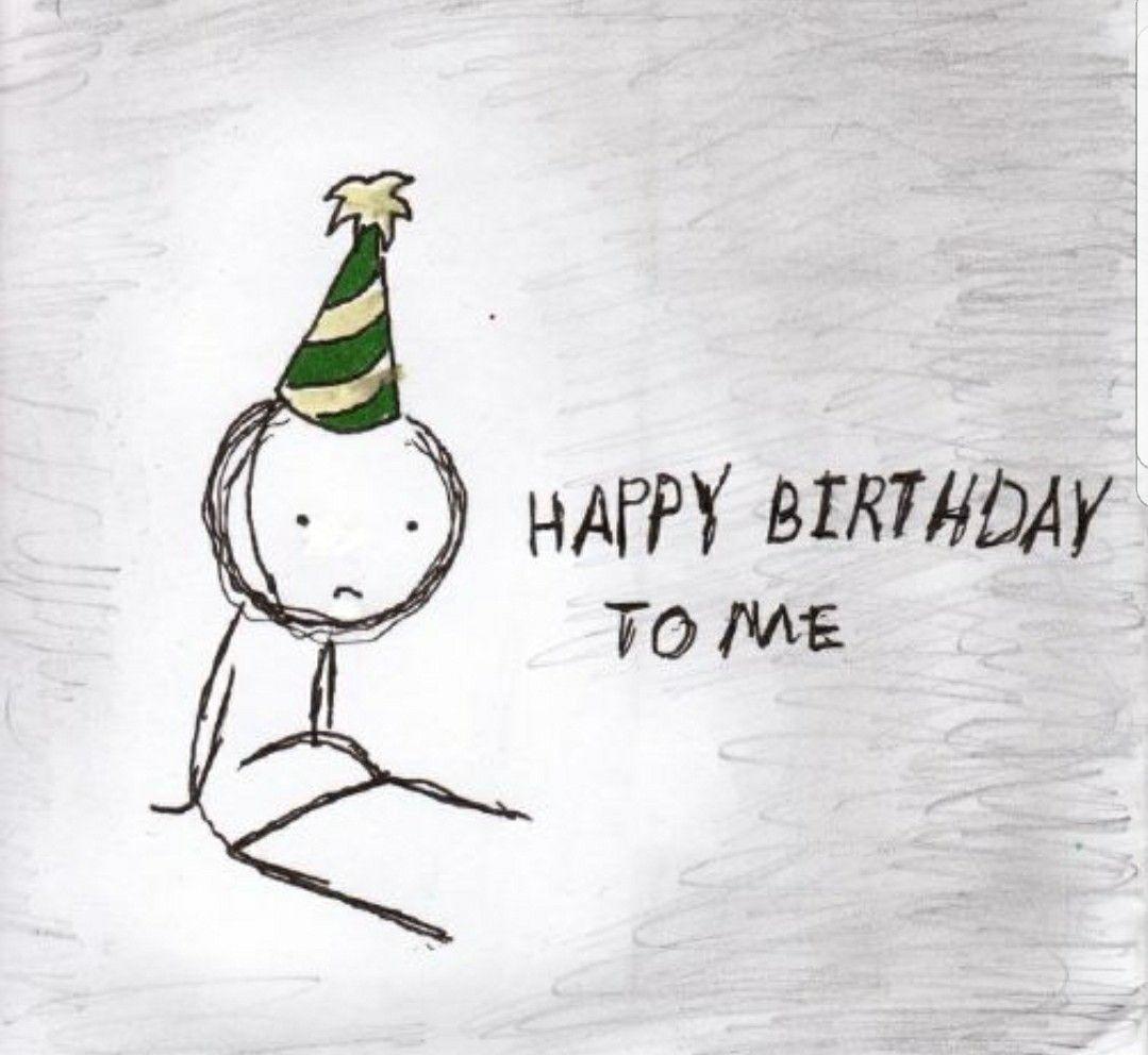 Pin By Marissa Lapraim On Tween Happy Birthday Best Friend