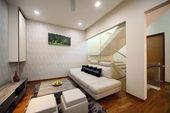 Photo of Aufenthaltsraum Aufenthaltsraum #Recreational #room Recreational R – Lounge …