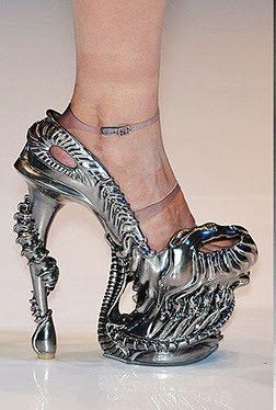 world of fashion halloween shoes for women yehudi01blogspotcom252 374search by
