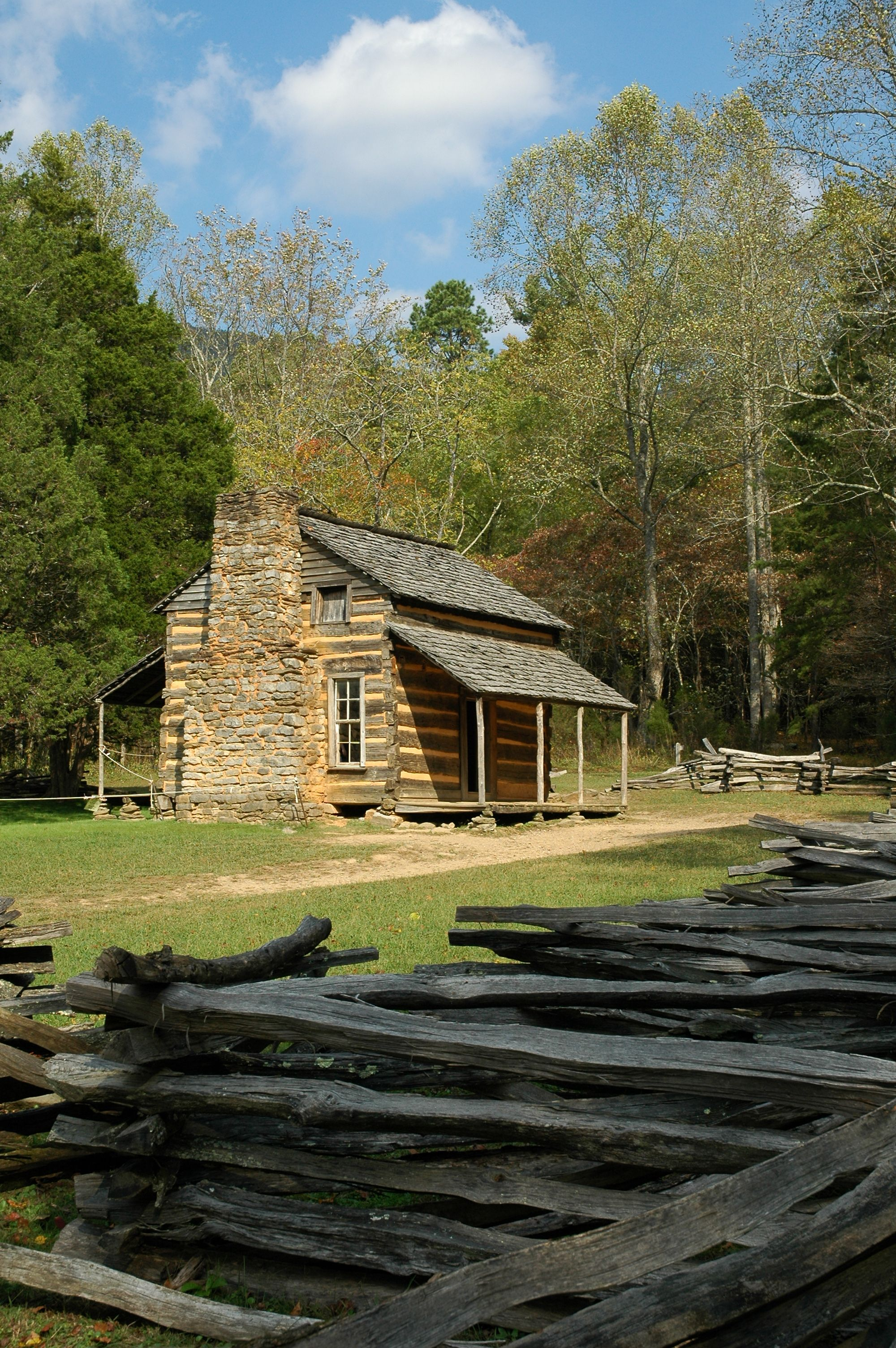 cabin under pool cheap pet rentals chalet night cabins gatlinburg friendly rent with per for log