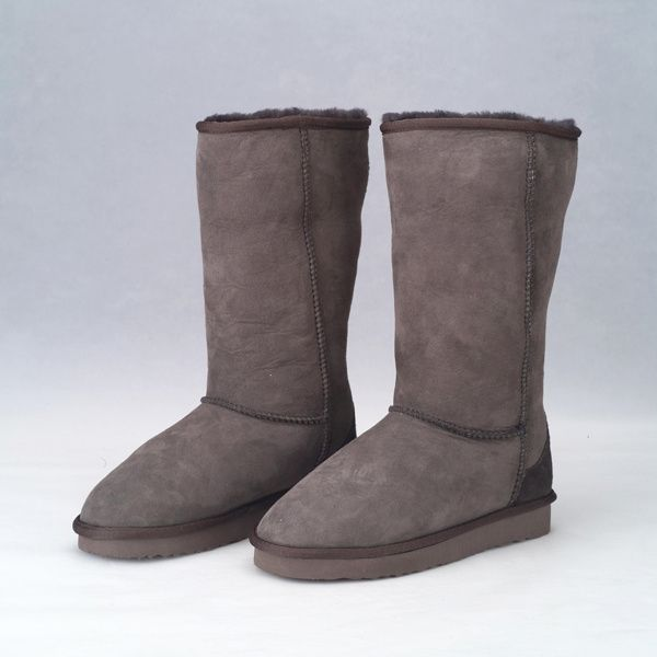 Website For UGG Boots! Super Cheap! Only $58!