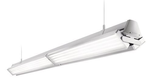 philips lighting led light fixtures