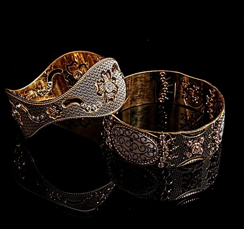 Product Name : CHURI Category Name : Weeding Jewellery Jewellery ...