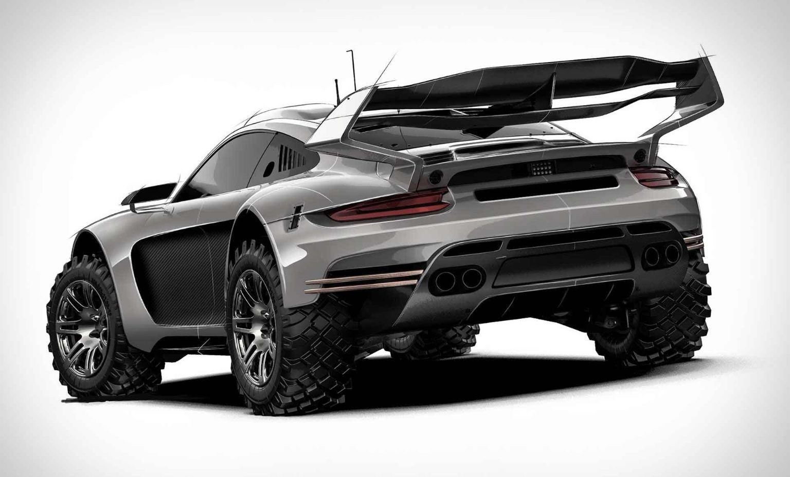 Pin By Mikestudio 56 On Cool Wheels In 2020 Porsche 911 Porsche Body Kit