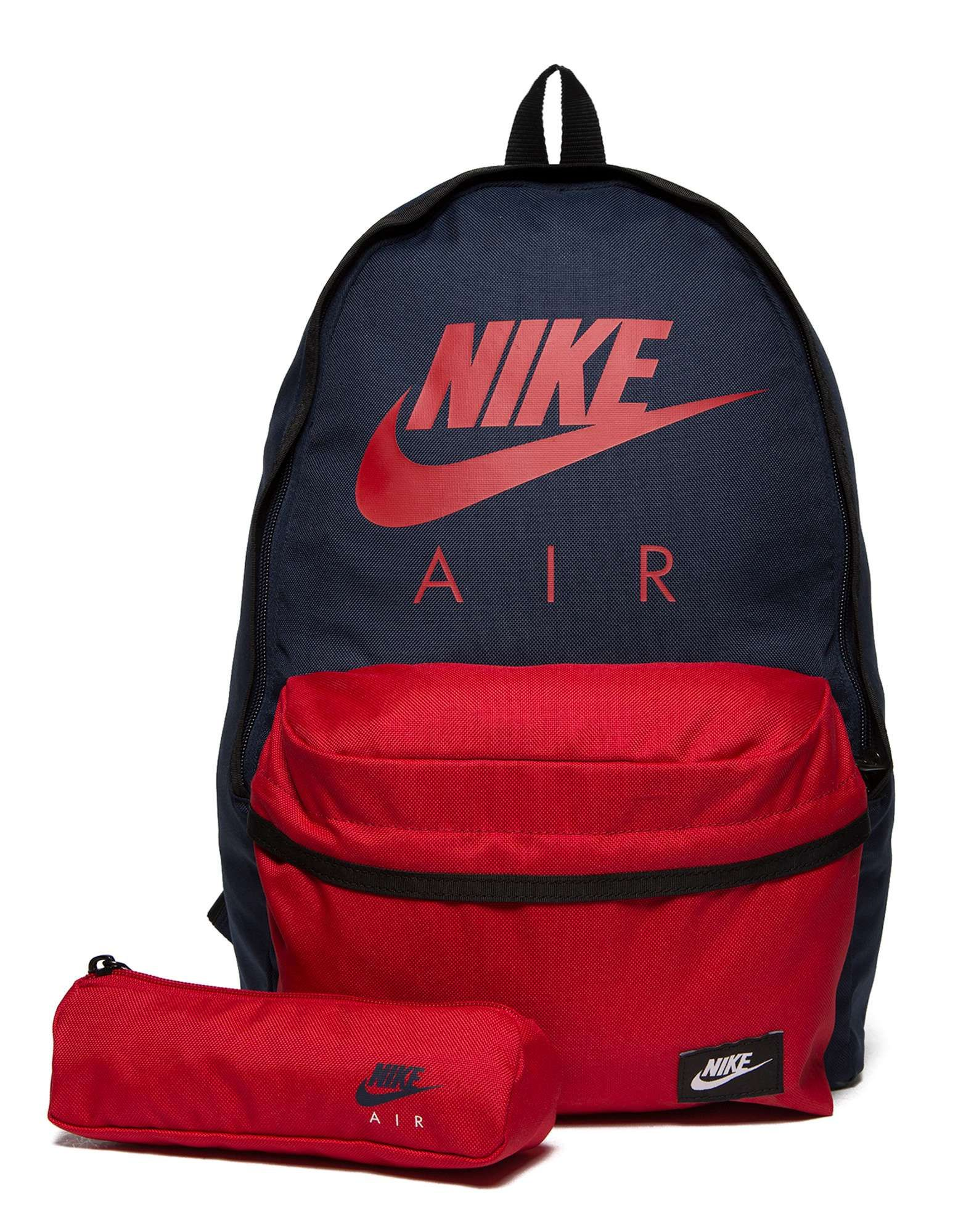 f16e0bce6d45 Nike Halfday Backpack - find out more on our site. Find the freshest in  trainers and clothing online now.