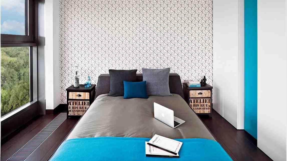 Modna Sypialnia Czyli Jaka Szukasz Pomysłu Na Sypialnię