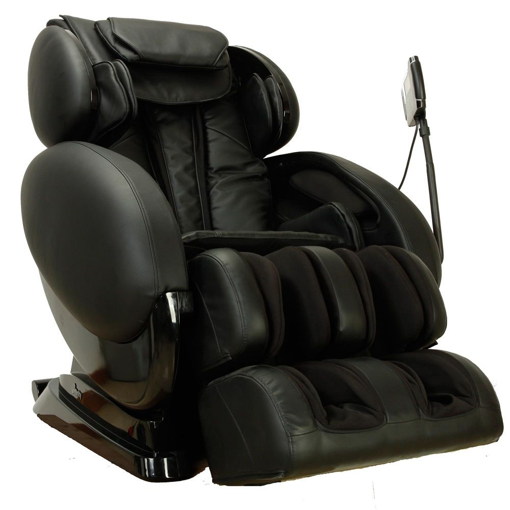 Infinity it8500 massage chair review quick simple