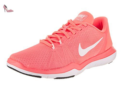 Épinglé sur Chaussures Nike