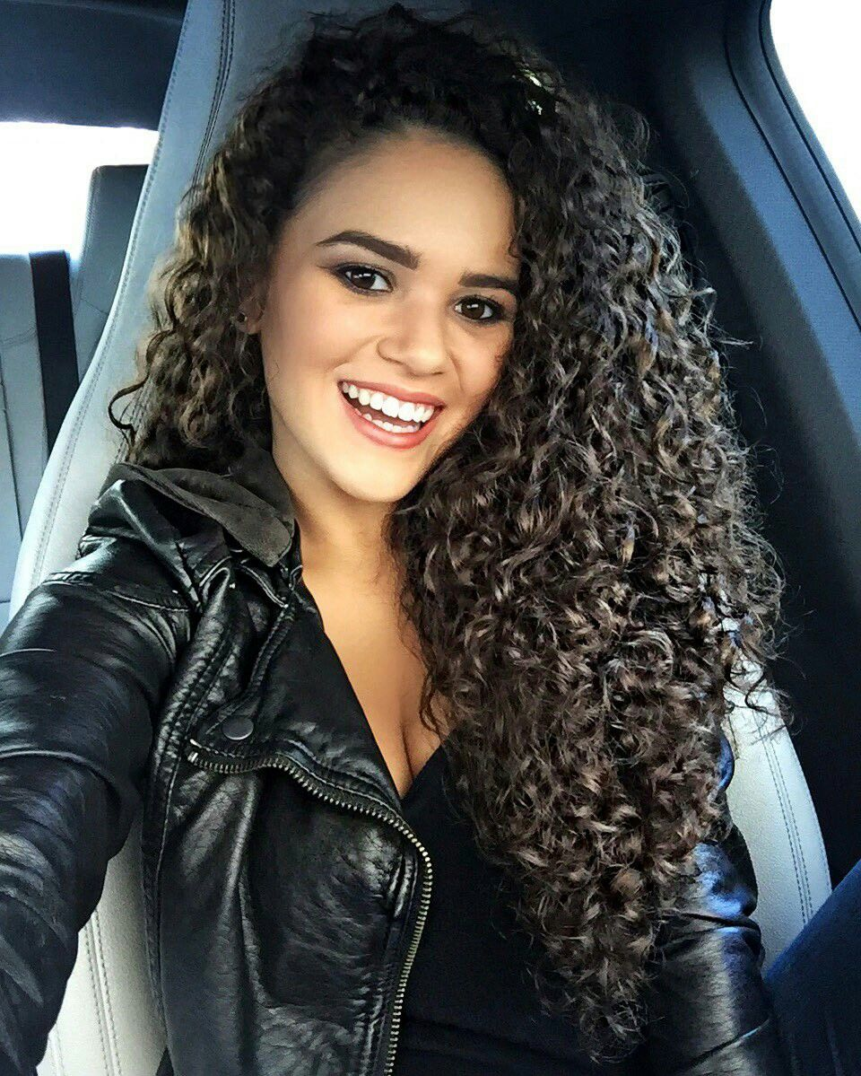 Beauty Hair From Uhairgo To Uhair Get Best Quality Curly HairstylesNatural