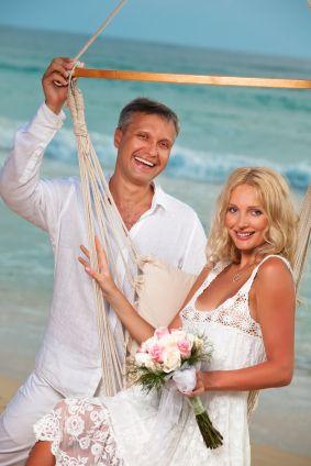 Destination Beach Weddings - Google Search