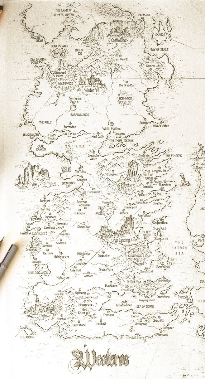 Asoiaf speculative world map westeros by lucas reiner asoif asoiaf speculative world map westeros by lucas reiner gumiabroncs Choice Image