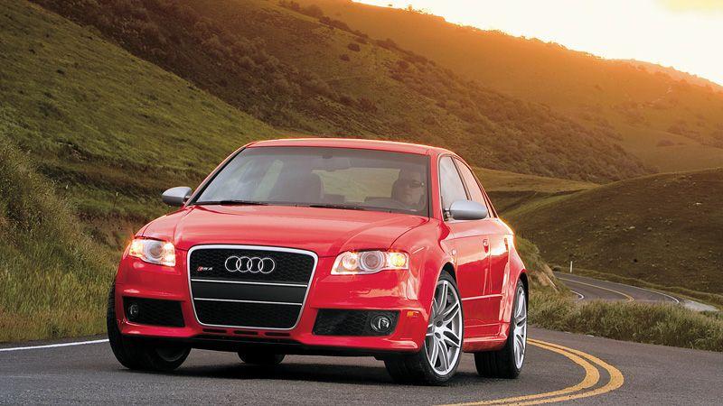2005 Audi Rs4 B7 Audi Rs4 Audi Audi Wallpaper